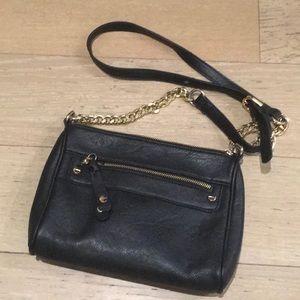 BP black purse